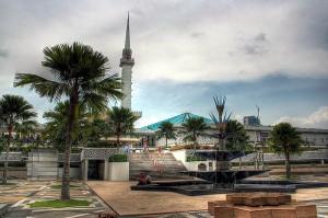 800px-Masjid_Negara