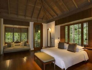 Datai-Langkawi-Villa