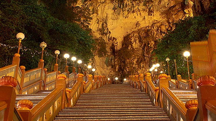 go2hs_homepage_slider_02182013_Batu-Caves