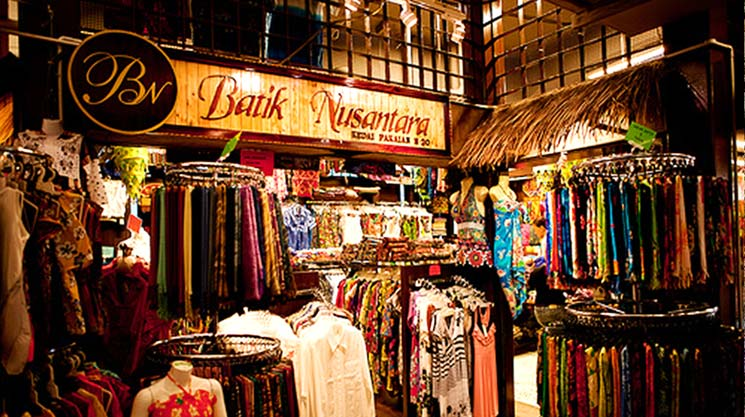 go2hs_homepage_slider_02182013_Malaysia-Shopping,-Central-Market