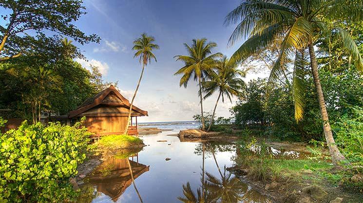 go2hs_homepage_slider_02182013_Tg.-Jara-Resort,-Terengganu