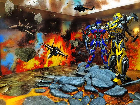 transformer_resized