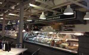 ben-general-food-store-1